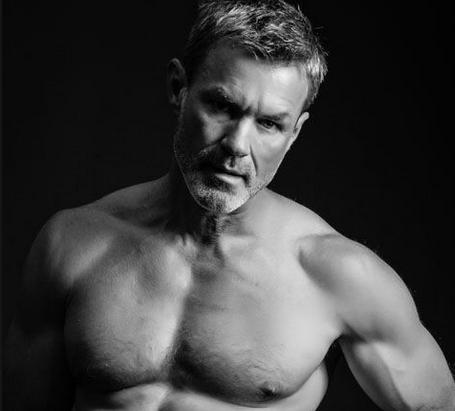 sexu nude older men